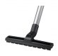 161756-vc07m25l0wc-sb-016-brush-detail-medium.png