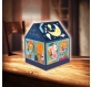3d-house-lantern-nan-jun-bear-coffee-jigsaw-puzzle-208-pieces.72134-1.fs.jpg
