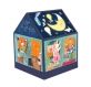 3d-house-lantern-nan-jun-bear-coffee-jigsaw-puzzle-208-pieces.72134-2.fs.jpg