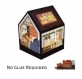 3d-house-lantern-nan-jun-bear-coffee-jigsaw-puzzle-208-pieces.72134-3.fs.jpg