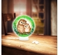 3d-puzzle-sphere-light-owls-and-kittens-in-the-green-forest-jigsaw-puzzle-60-pieces.72693-1.fs.jpg