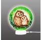 3d-puzzle-sphere-light-owls-and-kittens-in-the-green-forest-jigsaw-puzzle-60-pieces.72693-2.fs.jpg