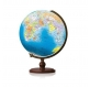 3d-puzzle-the-blue-marble-earth-jigsaw-puzzle-540-pieces.72684-1.fs.jpg