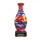 3d-vase-puzzle-the-dragon-and-the-phoenix-jigsaw-puzzle-160-pieces.41528-1.fs.jpg