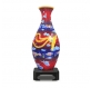 3d-vase-puzzle-the-dragon-and-the-phoenix-jigsaw-puzzle-160-pieces.41528-2.fs.jpg