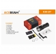 Acebeam K30GT täiskomplekt12.jpg