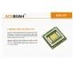 Acebeam K30GT täiskomplekt4.jpg