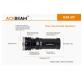 Acebeam K30GT täiskomplekt5.jpg