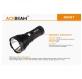 Acebeam K65GT6.jpg