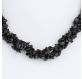 BJD-K0009-black_Damen-Halskette-black-BJD-K0009-black_b3.jpg