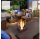 EcoSmart-Fire-Mini-T-Ventless-Outdoor-Fireplace-4.jpg