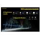 Nitecore TM39 OLED täiskomplekt6.jpg
