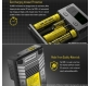 Nitecore-new-i4-intelligent-battery-charger-21572-1.jpg