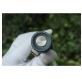 Noctigon KR1 - 2850K 90CRI warm white8.jpg
