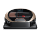 Samsung-2044414155-ee-robot-vr20m707bwd-vr20m707bwd-sb-frontgold-62170878-zoom.png