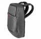 anti-theft-backpack-for-laptop-nano-rs-rs-915-156-quotgray (1).jpg