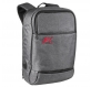 anti-theft-backpack-for-laptop-nano-rs-rs-915-156-quotgray (2).jpg