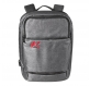 anti-theft-backpack-for-laptop-nano-rs-rs-915-156-quotgray (3).jpg