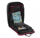 anti-theft-backpack-for-laptop-nano-rs-rs-915-156-quotgray (4).jpg