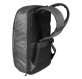 anti-theft-backpack-for-laptop-nano-rs-rs-915-156-quotgray (6).jpg