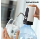automatic-refillable-water-dispenser-innovagoods_96728.jpg