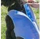 chaleco-refrescante-para-mascotas-medianas-innovagoods-m (3).jpg