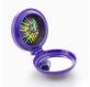 colors-sisseehitatud-juukseharjaga-taskupeegel (1).jpg