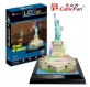 cubic-fun-3d-jigsaw-puzzle-with-led-light-statue-of-liberty-jigsaw-puzzle-37-pieces.41345-1.700.jpg