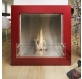 ecosmart-fire-cube-free-standing-designer-fireplace-p2312-3364_image.jpg