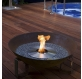 ecosmart-fire-dish-outdoor-fireplace-p2334-3291_image.jpg