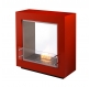 ecosmart-fire-fusion-free-standing-designer-fireplace-p2311-3263_image.jpg