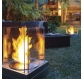 ecosmart-fire-mini-t-outdoor-fireplace-p2337-3325_image.jpg