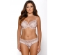 eng_pl_Ava-1567-underwired-semi-padded-bra-floral-lace-20305_2.jpg