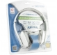 esperanza-eh143w-headphones-headset-in-ear-white (2).jpg
