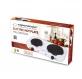 esperanza-ekh007w-electric-stove-2-zone-s-white.jpg