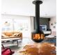 focus-wood-fire-central-agorafocus-630-900.jpg