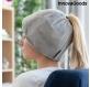 geelmuts-migreenide-jaoks-ja-loogastumiseks-hawfron-innovagoods_186019 (1).jpg
