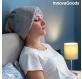 geelmuts-migreenide-jaoks-ja-loogastumiseks-hawfron-innovagoods_186019 (2).jpg