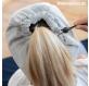 geelmuts-migreenide-jaoks-ja-loogastumiseks-hawfron-innovagoods_186019 (3).jpg
