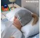 geelmuts-migreenide-jaoks-ja-loogastumiseks-hawfron-innovagoods_186019 (6).jpg