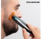 innovagoods-3-in-1-precision-rechargeable-electric-shaver (4).jpg