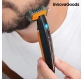 innovagoods-3-in-1-precision-rechargeable-electric-shaver (5).jpg