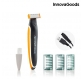 innovagoods-3-in-1-precision-rechargeable-electric-shaver.jpg