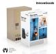 innovagoods-30w-laavalamp-bluetooth-kolarite-ja-mikrofoniga (5).jpg