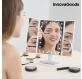 innovagoods-4-uhes-suurendav-led-peegel (6).jpg