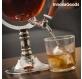 innovagoods-joogijaotur-gloobus (4).jpg