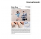 innovagoods-kaenlaaluste-higipadjakesed-pakis-10 (5).jpg