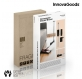 innovagoods-kandiline-elektrihari-7-2-v-700-mah-must-hall (6).jpg