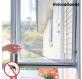 innovagoods-kleepuv-saasevork-aknale (4).jpg