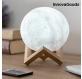 innovagoods-laetav-led-kuu-lamp_96729 (1).jpg